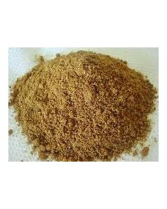 Tribulus Terrestris 90%25 Saponins Bulk Powder - Highest Strength 250g.